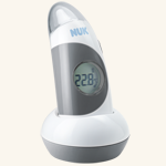 NUK Fieber-Thermometer